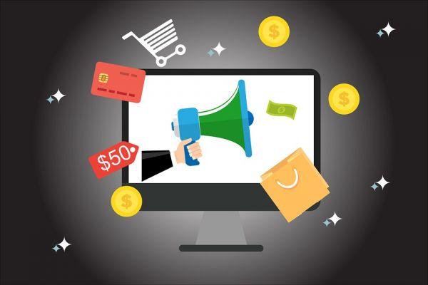 Pourquoi intégrer un e-commerce?