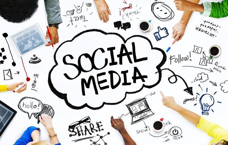 Social Media : quelle stratégie adopter ?