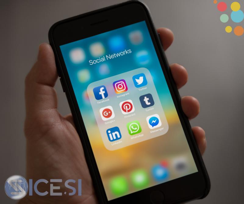 Pourquoi nous confier vos réseaux sociaux ?