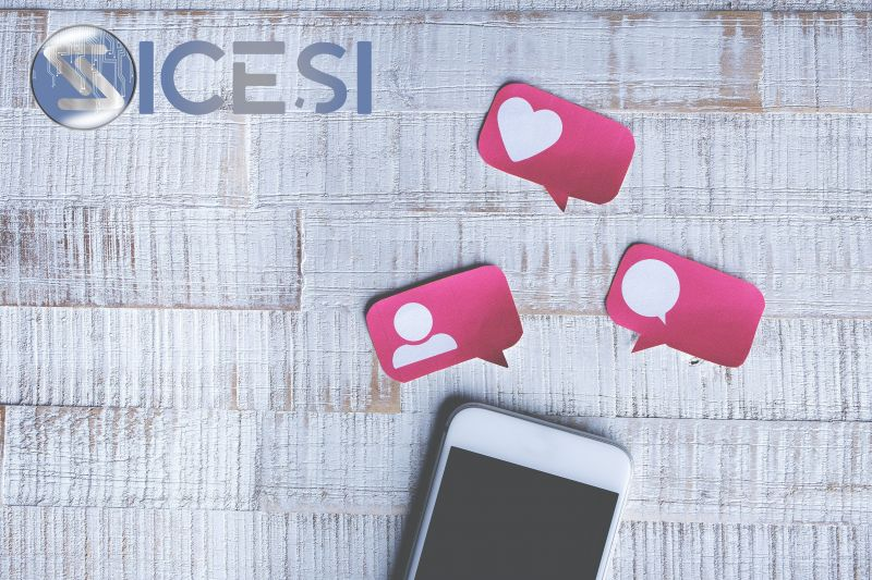 Comment communiquer sur ses réseaux sociaux ?