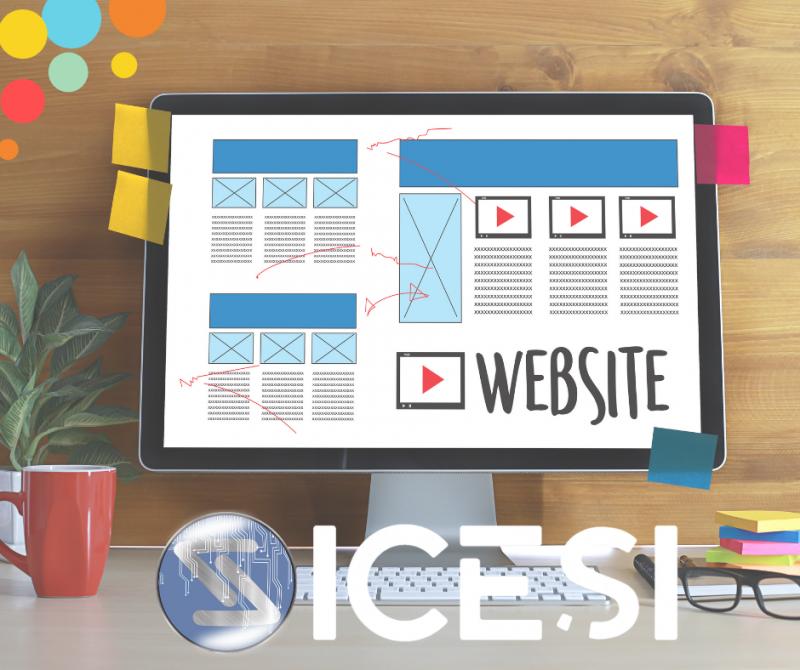 Pourquoi est-il important pour une entreprise d'avoir un site internet ?