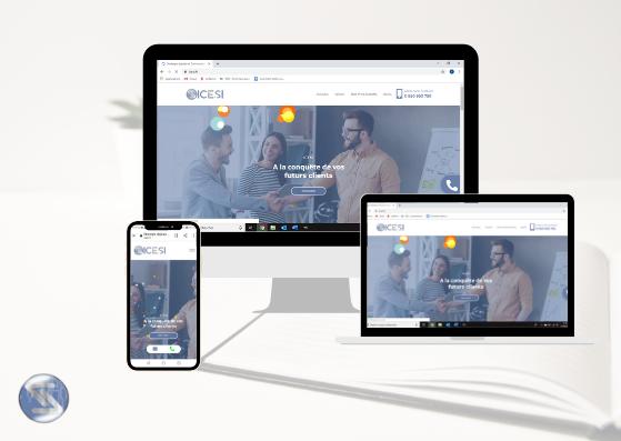 Mobile first, la tendance avant un site responsive
