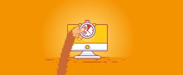 Augmenter la durée de vos visiteurs sur votre site