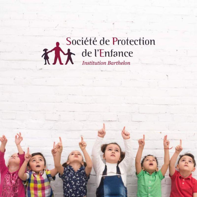 Présentation de l'association Spe-Barthelon.