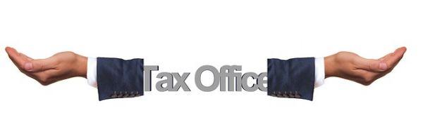 Quel est le montant de l'impôt sur les sociétés à payer en 2018 ?