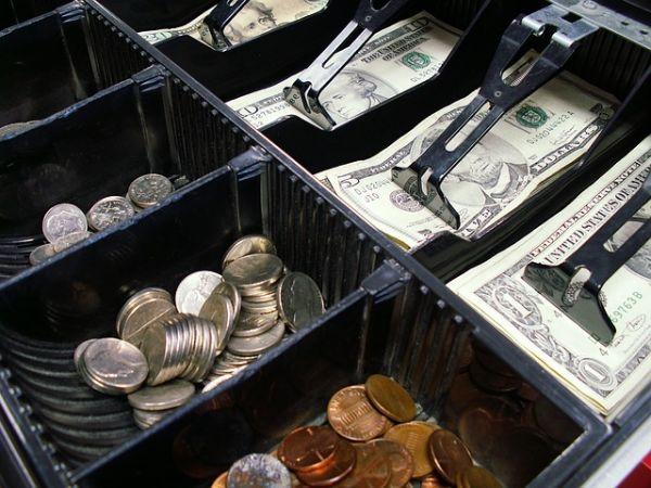 Etes-vous à jour de vos obligations concernant les logiciels de caisse ?