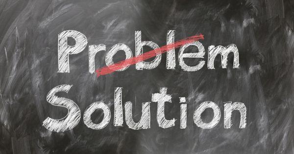 Difficultés de trésorerie : les solutions pour payer une dette fiscale.