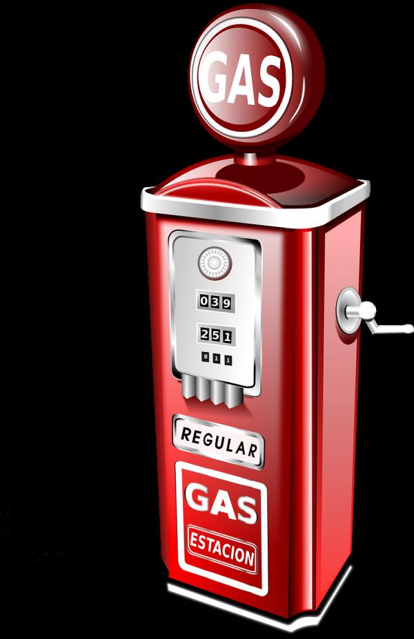 La TVA sur le carburant est-elle déductible ?