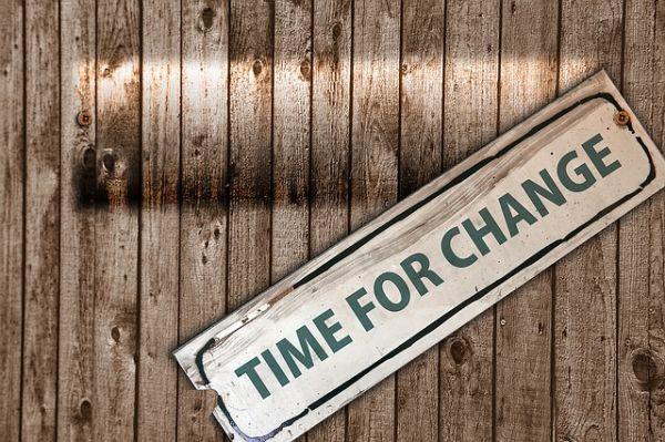 Vous souhaitez changer de cabinet d'expertise comptable ?