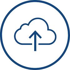 Migrer vos données dans le cloud : objectifs, avantages et inconvénients