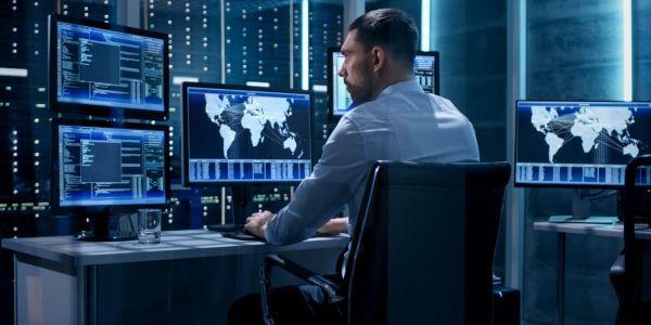 Externalisez la gestion de votre informatique avec l'infogérance