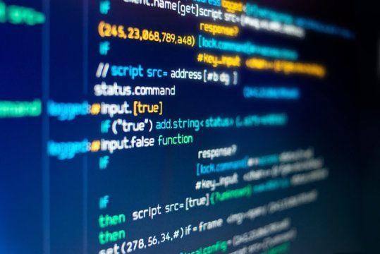 Open Source vs logiciels payants, quel est le meilleur choix ?