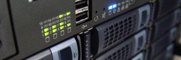 Sécurisez vos données informatiques, des solutions à tous les budget
