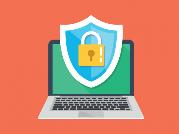 Antivirus gratuit vs antivirus payant