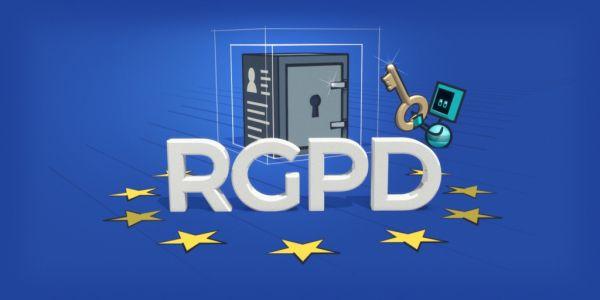 Comment le Rgpd peut vous aider dans votre sécurité ?
