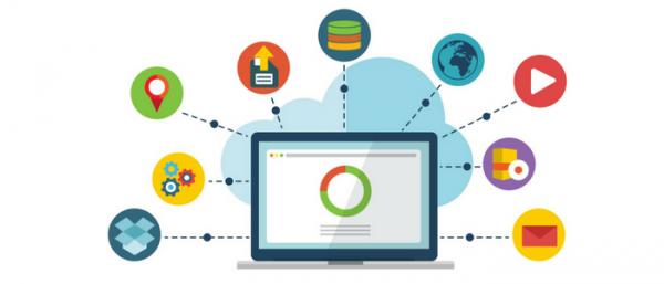 Gestion de système informatique : les avantages d'un accompagnement personnalisé