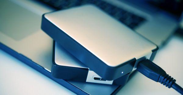 Sauvegardes en entreprise : protéger ses données pour gagner en tranquillité