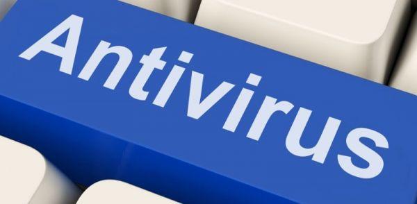 Pourquoi utiliser un logiciel antivirus professionnel ?