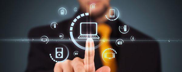 Accompagner les écoles et les lycées dans la transition numérique