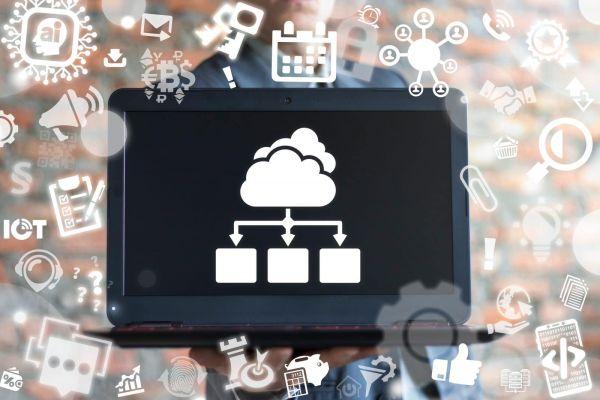 Supervision informatique, anticipez les pannes de votre système d'information
