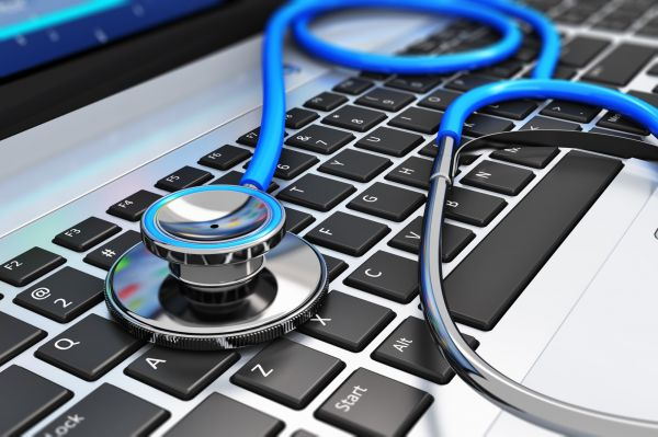 L'audit, la solution ultime pour conserver votre informatique opérationnelle 24 h/24