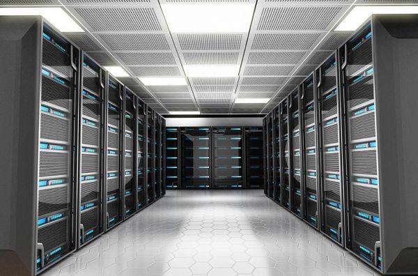 Sauvegarde des données informatiques, les solutions