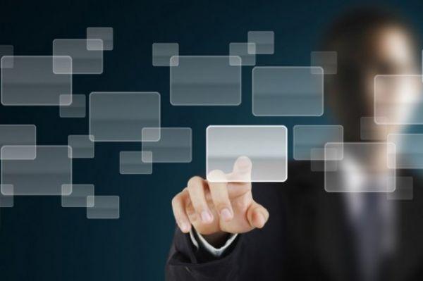 Pourquoi externaliser votre assistance informatique ?