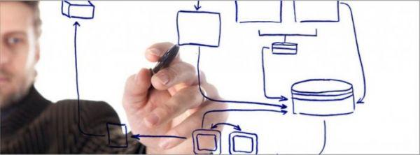 Pourquoi faire appel à un maître d'ouvrage dans un projet téléphonie (fixe,mobile ou internet ) ?