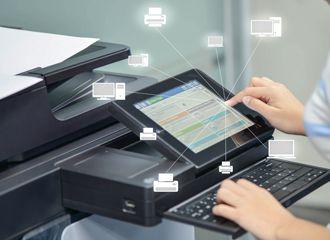 Comment choisir un photocopieur professionnel ?