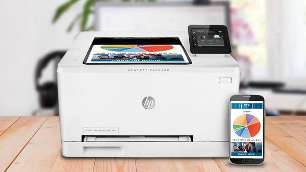 Quel modèle d'imprimante professionnelle choisir ?