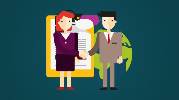 Les outils collaboratifs en entreprise