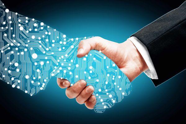 Pourquoi l'infogérance est la meilleure solution pour les PME ?