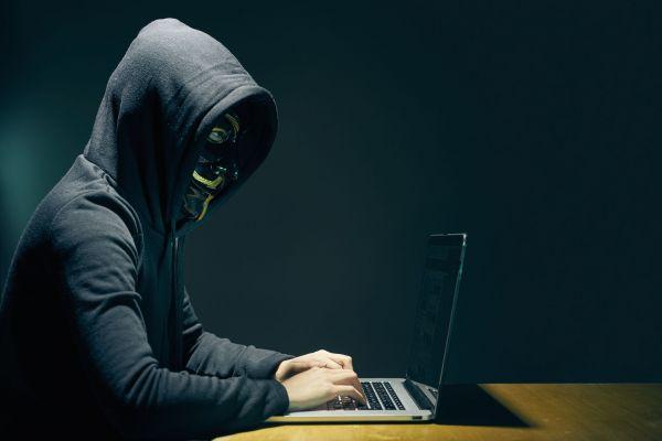 Piratage informatique : où en sommes-nous ? Avez-vous fait le nécessaire ?