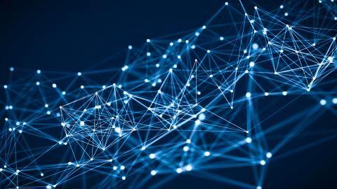 Comment avoir plus de débit internet sans fibre optique ou SDSL ? La solution, l'agrégation de lien
