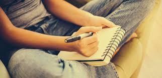 Rencontre d'écriture