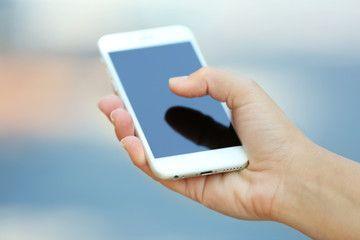 Les adultes peuvent-ils devenir addicts aux jeux sur téléphone portable ou tablettes?