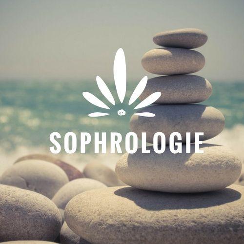 Nocturne Sophrologie