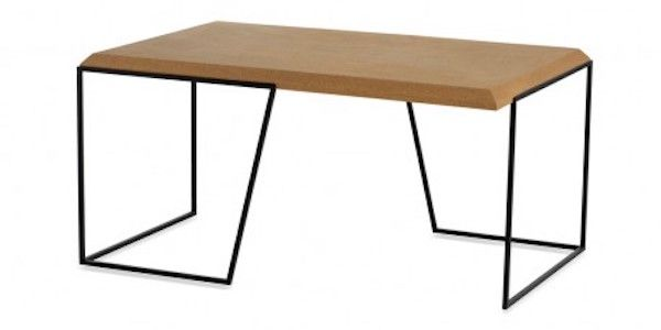 Quelle table basse choisir ?