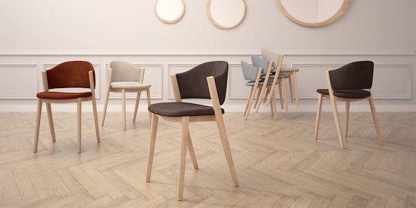 Faut-il préférer des meubles en noyer ou en chêne ?
