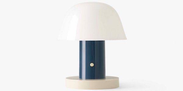 Quelle lampe de bureau choisir ?