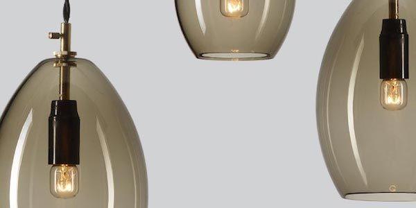 Une pièce pour chaque lampe, une lampe pour chaque pièce
