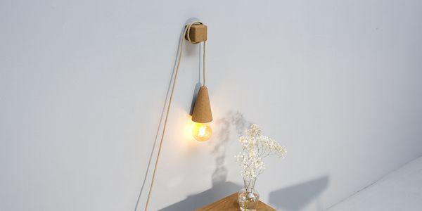 Quelle lampe de chevet choisir ?