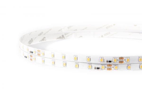 Rubans LED Flexibles 70LED/m - 4,9W/m