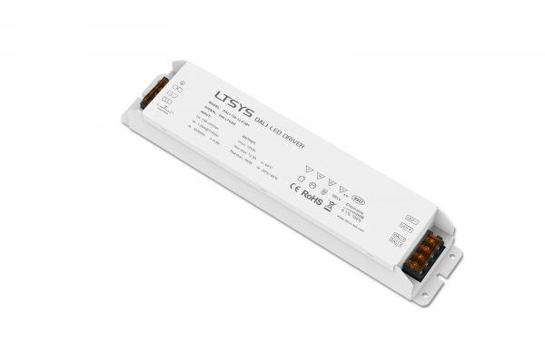 DALI-150-12-F1M1