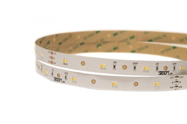 Rubans LED Flexibles 48LED/m - 9W/m