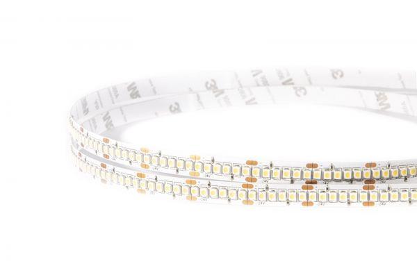 Rubans LED Flexibles 240LED/m - 19,2W/m