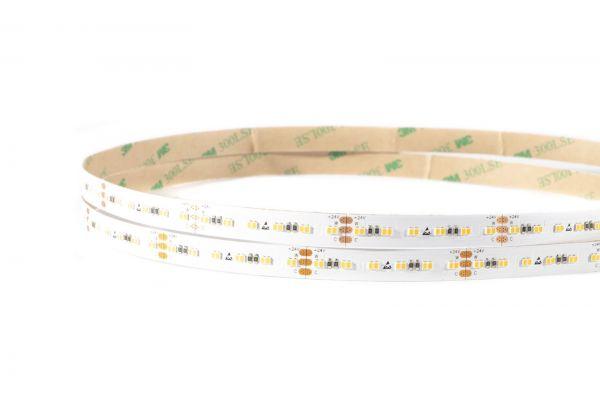 Rubans LED Flexibles 240LED/m - 20W/m