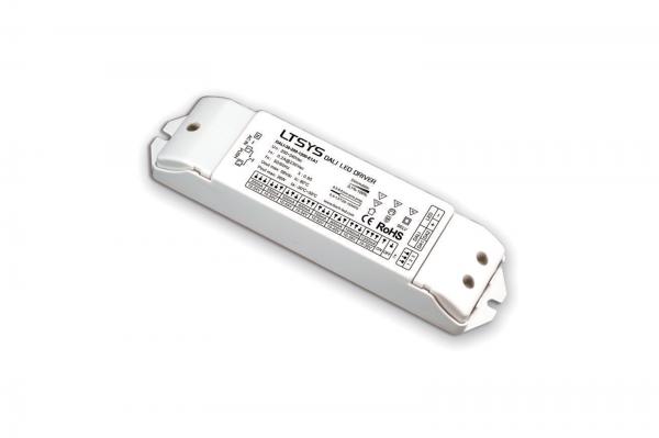 DMX-36-200-1200-E1A1