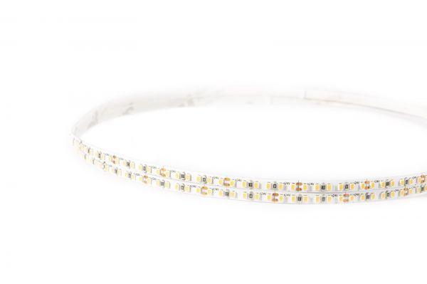 Rubans LED Flexibles 240LED/m - 15W/M - IP20