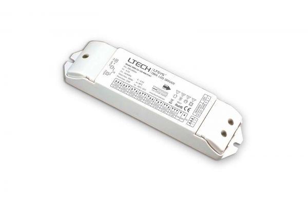 DMX-25-150-900-E1A1